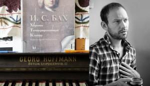 Jul2015_Interview_Anton_Berman_4